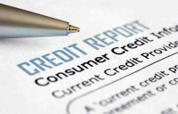 How to Get Your Free Credit Report and What to Do With It